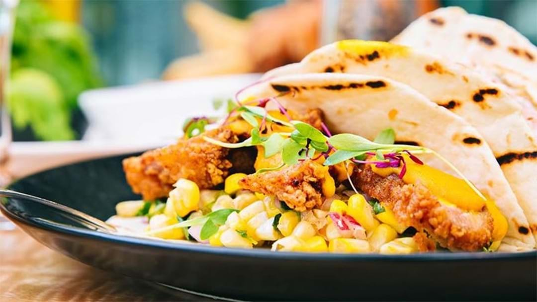 8 Perth Tacos You Absolutely Have To Eat ASAP