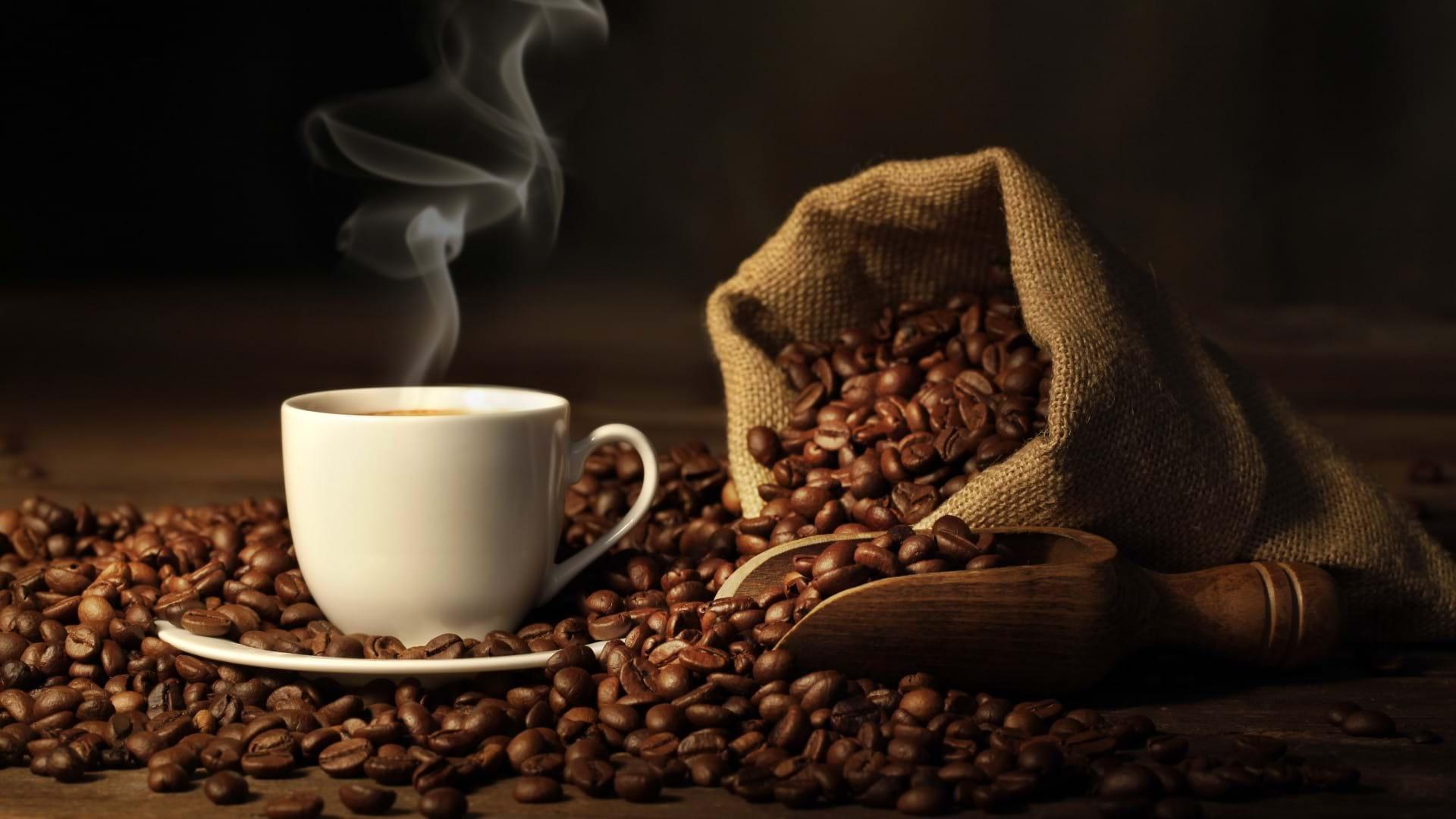 https://cdn-triplem.scadigital.io/media/31437/nilgiri-coffee-online-ooty6.jpg