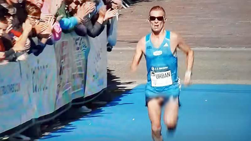 marathon shores mature women personals Backpage seizure.