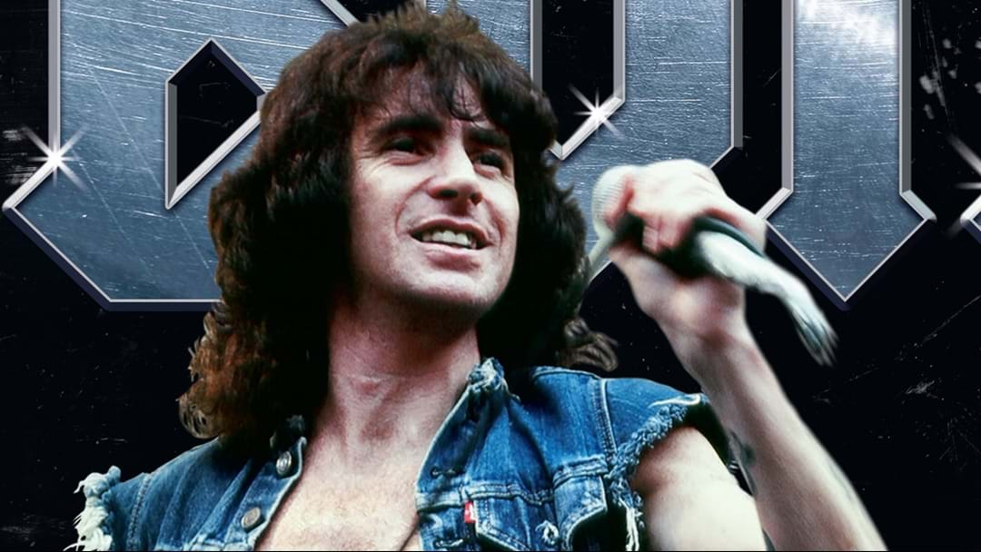 The Untold Story Of Bon Scott's Last Days Revealed In New Book