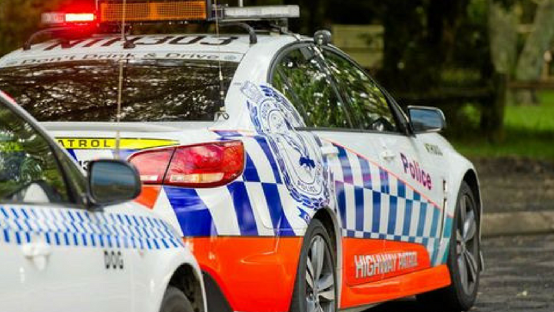 Man Arrested on Mid North Coast After Discharging Firearm in Public