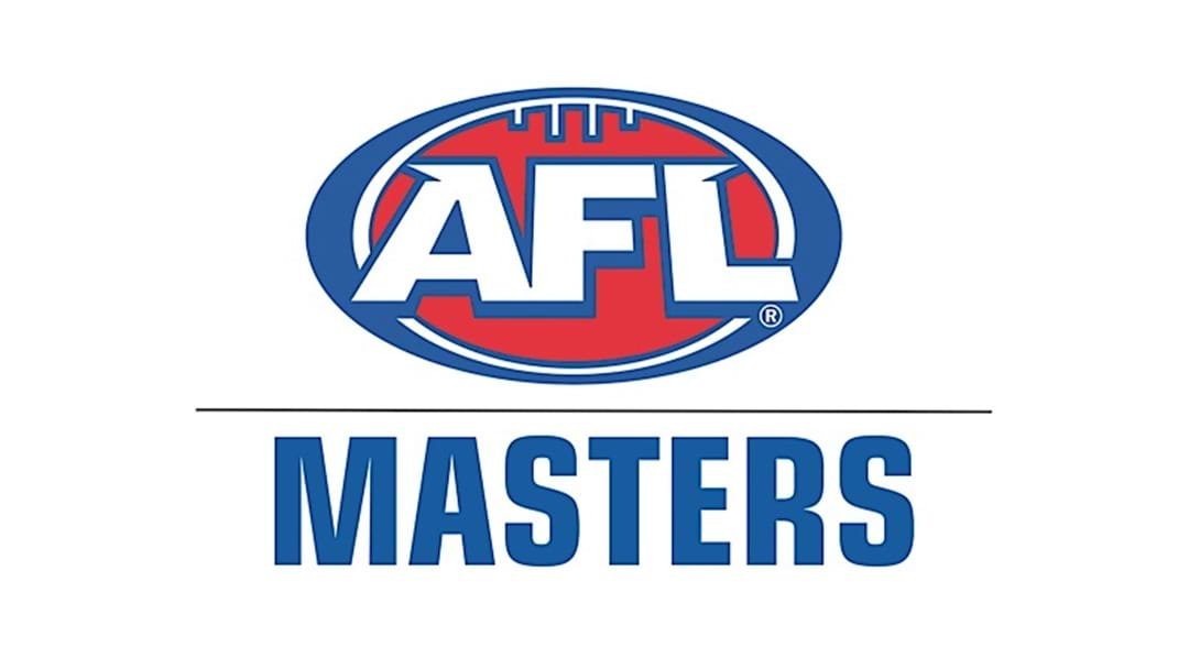 Coffs Harbour to host 2018 AFL Masters National Carnival