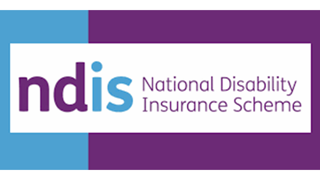 National Disability Insurance Scheme (NDIS) Sessions happening in the Limestone Coast