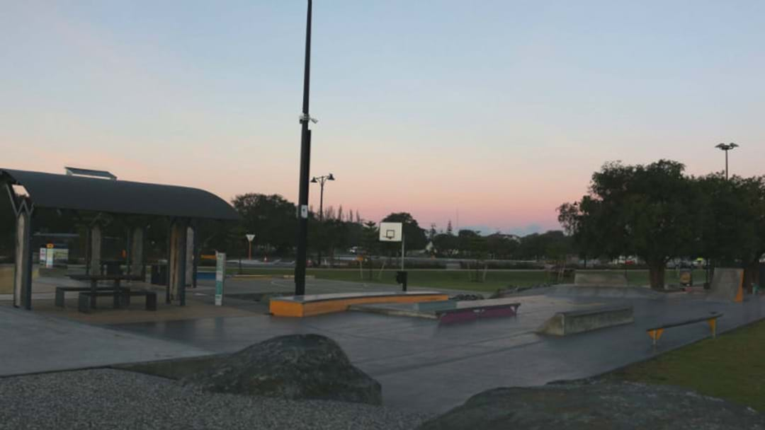 Busselton To Curb Anti-Social Behaviour At Skate Park