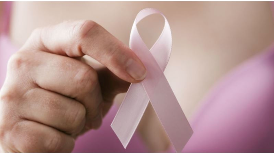New Breast Cancer Testing To Reduce Mastectomies