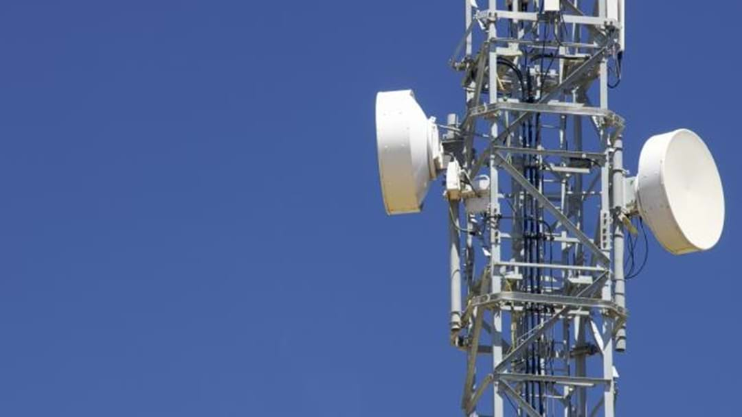 Optus to Spend Big Across The Darling Downs