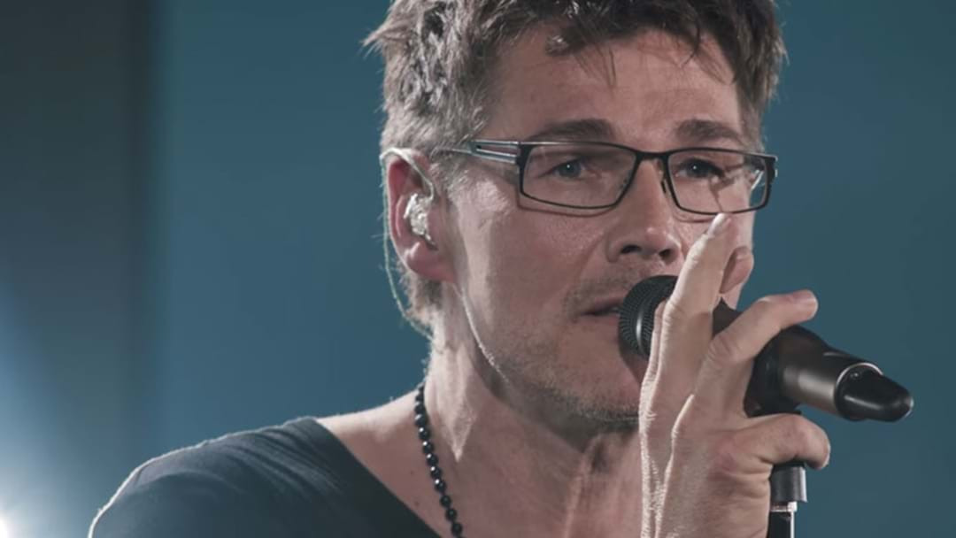 a-ha Are Melting The Internet With This Version Of Take On Me