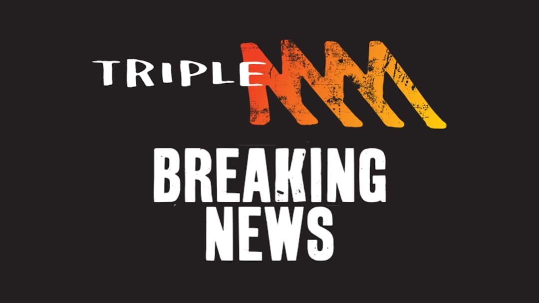 Reports Two People Stabbed In Maroubra