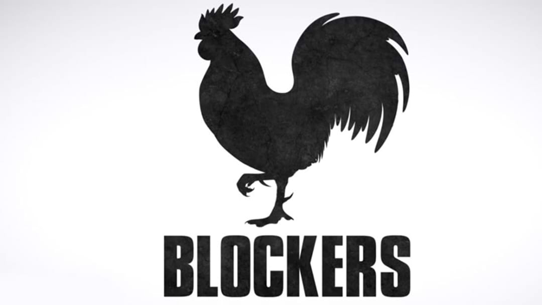 See The Trailer For Blockers