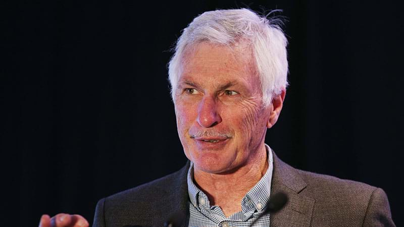 Article heading image for Mick Malthouse Tees Off On Players Who Want To Be Traded Home