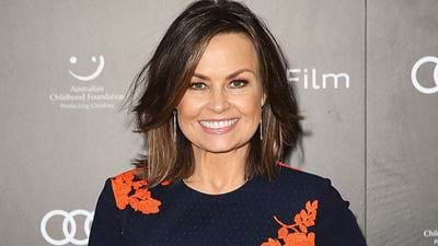 Lisa Wilkinson Will Join Channel Ten's The Project