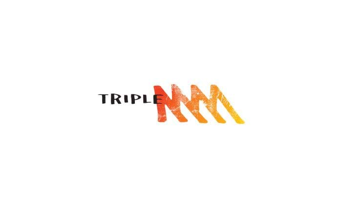 Triple M Adelaide Summer Breakfast