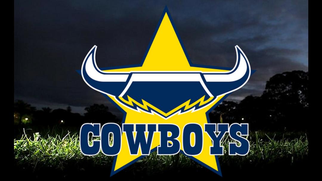 Cowboys 2018 Schedule