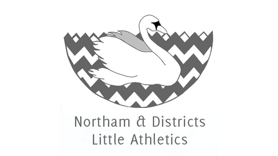 Northam and Districts Little Athletics