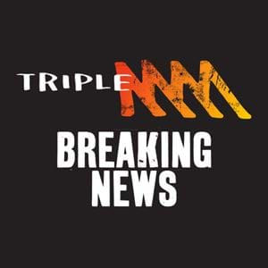 Triple M Announce New Local Drive Show!