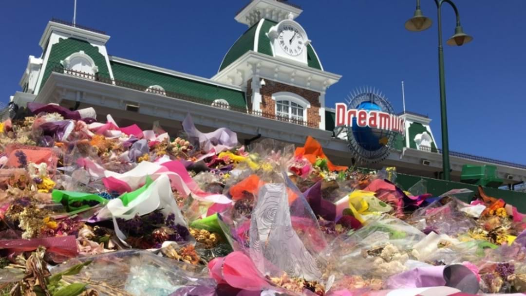 Inquest Begins Into Dreamworld Ride Tragedy Today