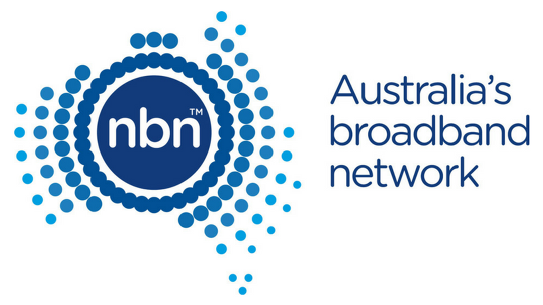 How's your NBN?