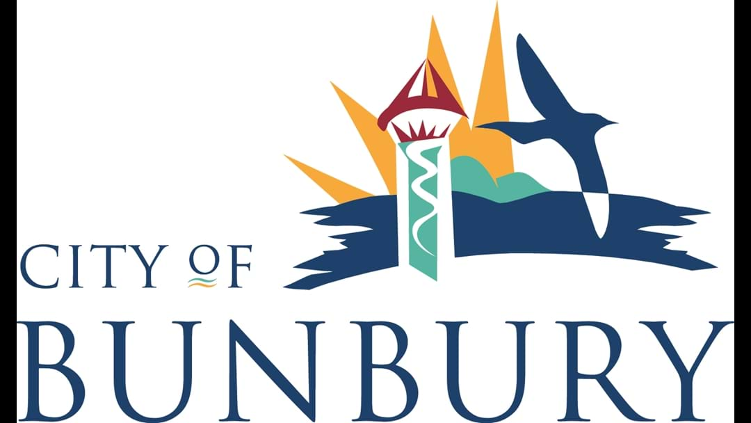 A Very Busy Time Ahead For Bunbury
