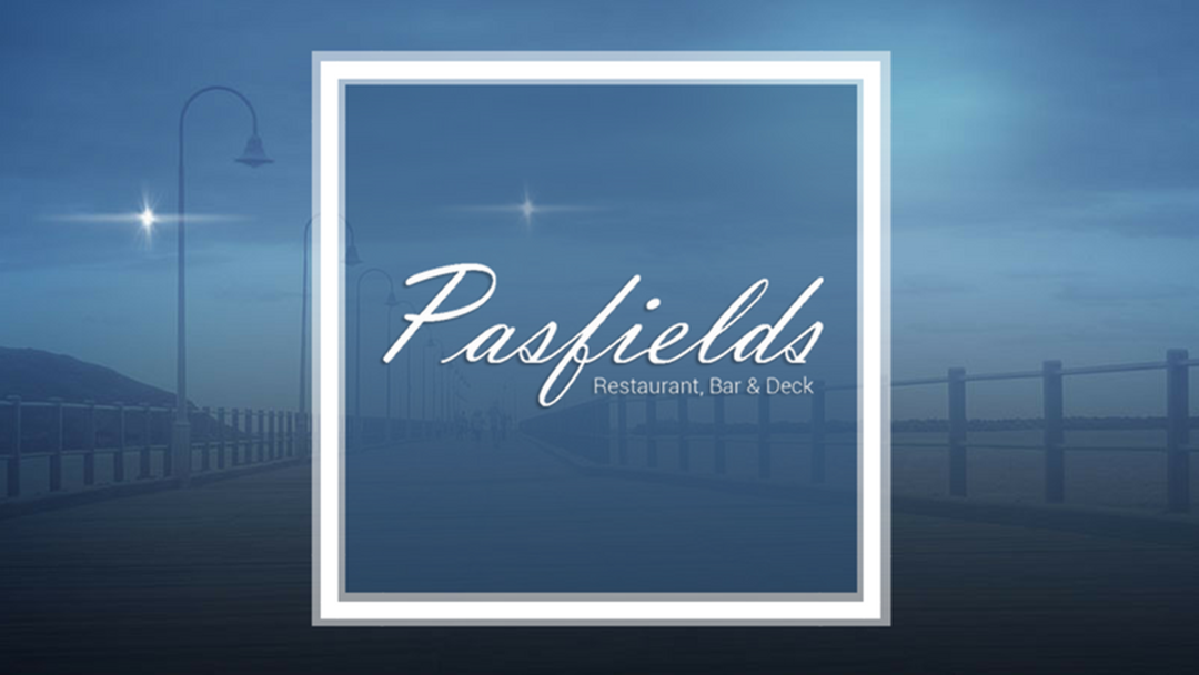 Pasfields