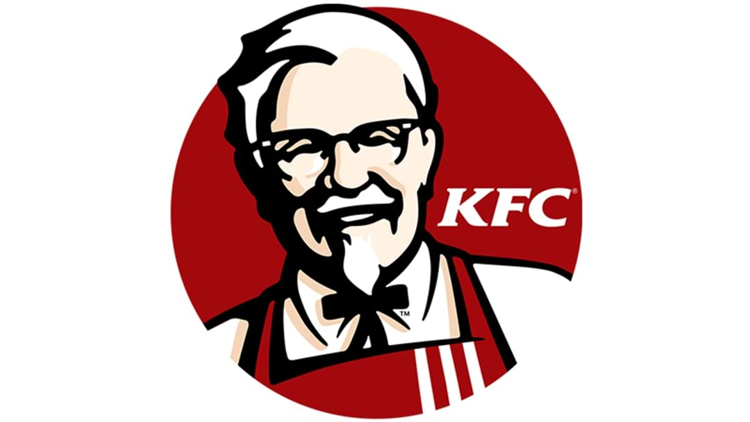 KFC Announce Game Changing Twist To Famous Menu Item