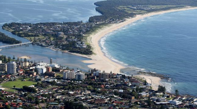 Article heading image for Phase one of Council's Strategic Plan for Coast unveiled