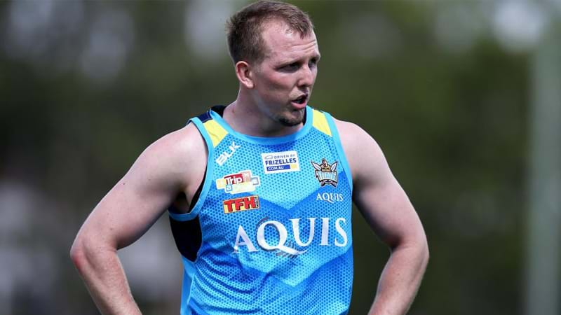 Article heading image for Gold Coast Titans Player Bragged About His Salary Before Alleged Assault