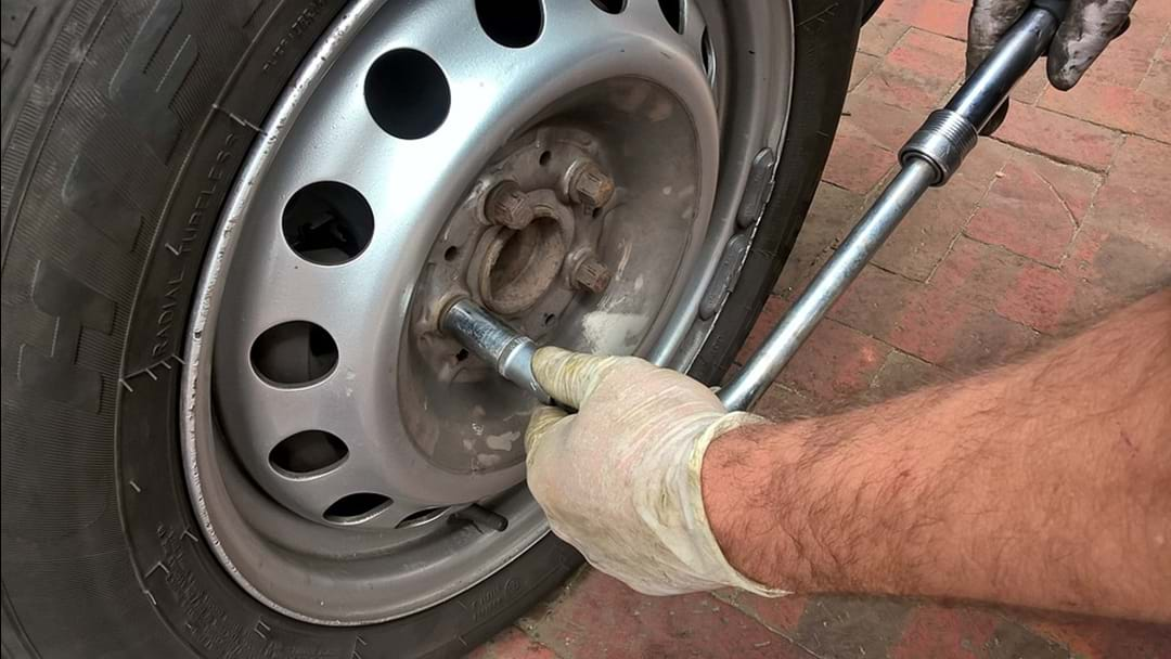 Thousands of Wagga Motorists Call For Roadside Help