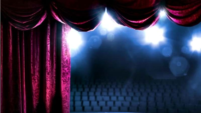 Article heading image for Toowoomba Repertory Theatre Night Fundraiser
