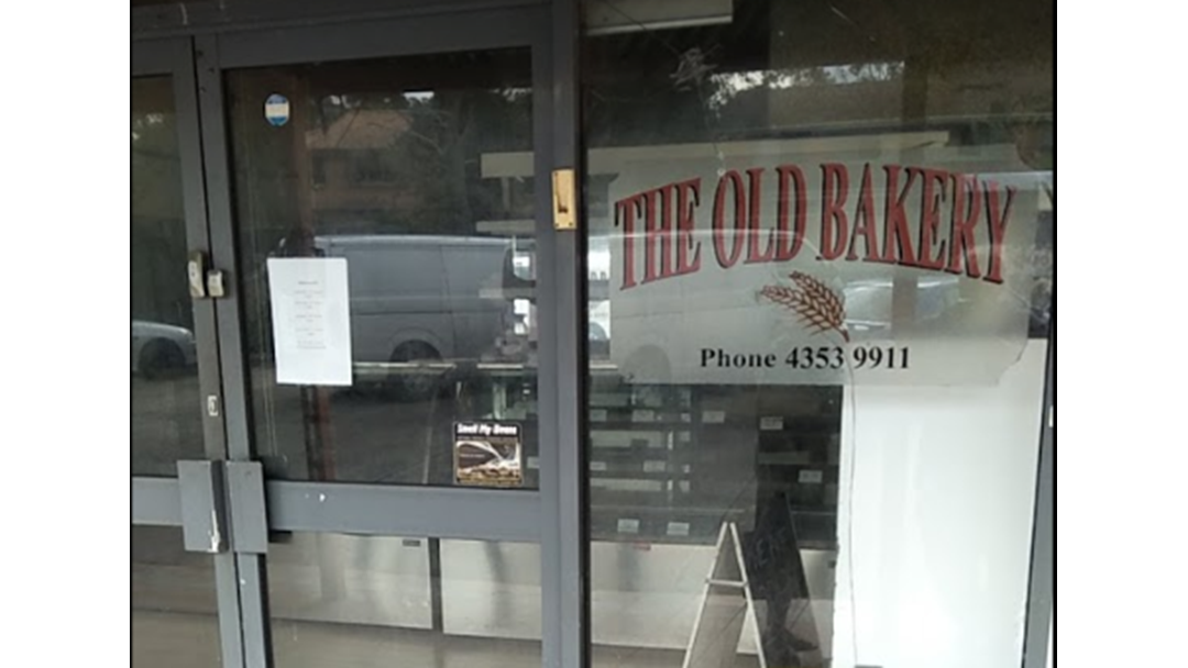 Attempted robbery at Watanobbi bakery
