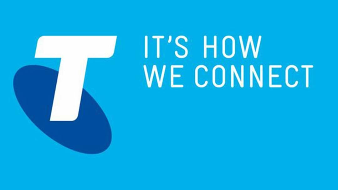 Telstra Will Compensate Thousands Of Customers For Slow NBN Speeds