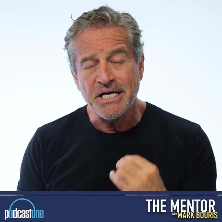 The Mentor Mark Bouris Tips To Grow Your Business