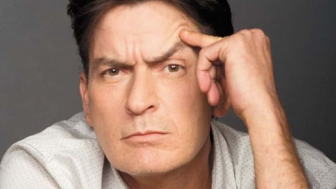 Charlie Sheen's Lawyers Deny Allegations Of Sexual Assault