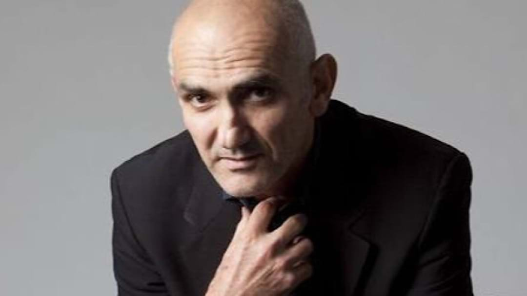 Paul Kelly Concert: Everything You Need to Know