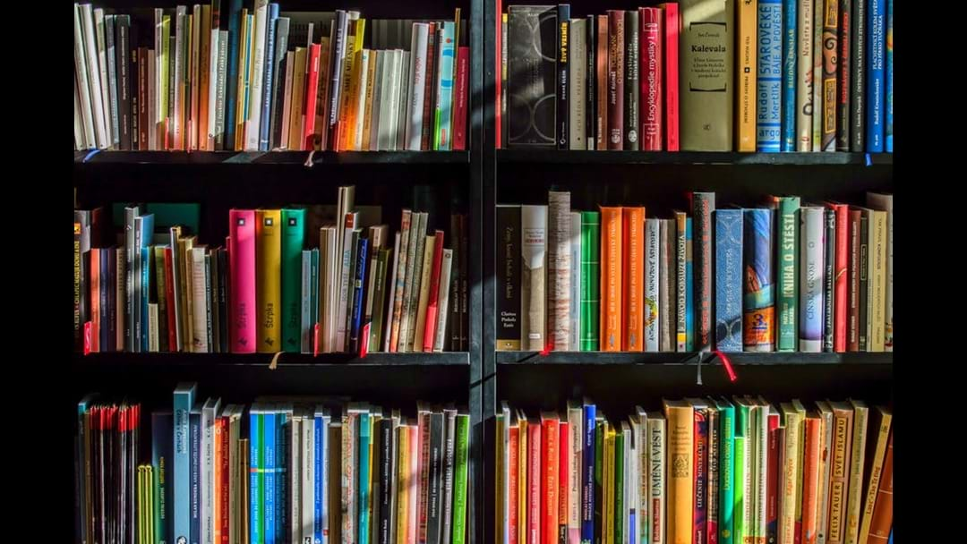 Bargain Books On Offer This Weekend