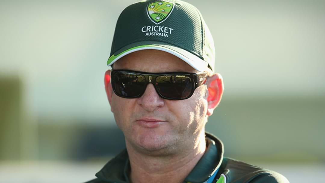 Australian Selector Mark Waugh Declares Surprise Danger Man For England