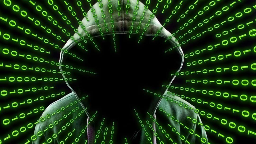 ALERT: Fake Telstra Bill Scam Exposing You To Harmful Malware