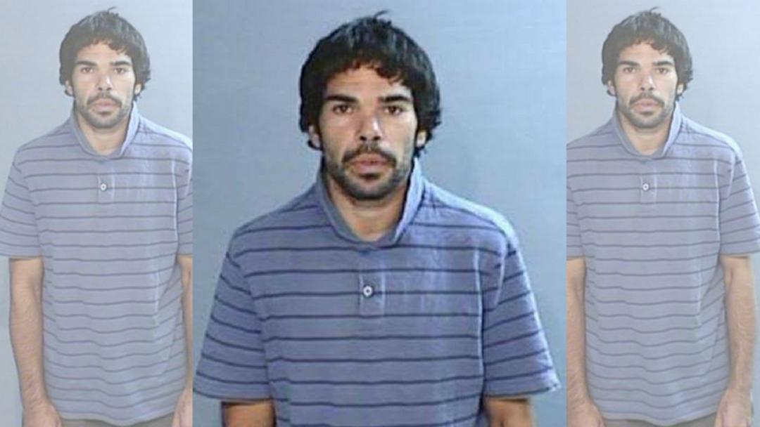 Man Wanted on Ten Outstanding Warrants in Nambucca Heads