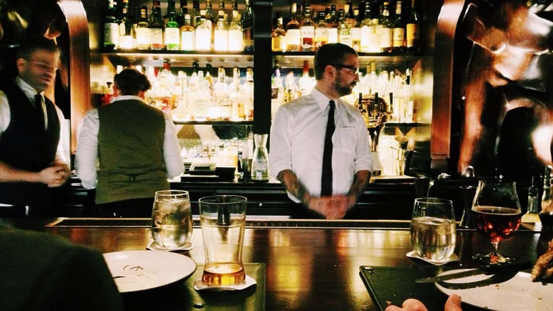 Hospitality Workforce Employs More Millennials Than Ever Before