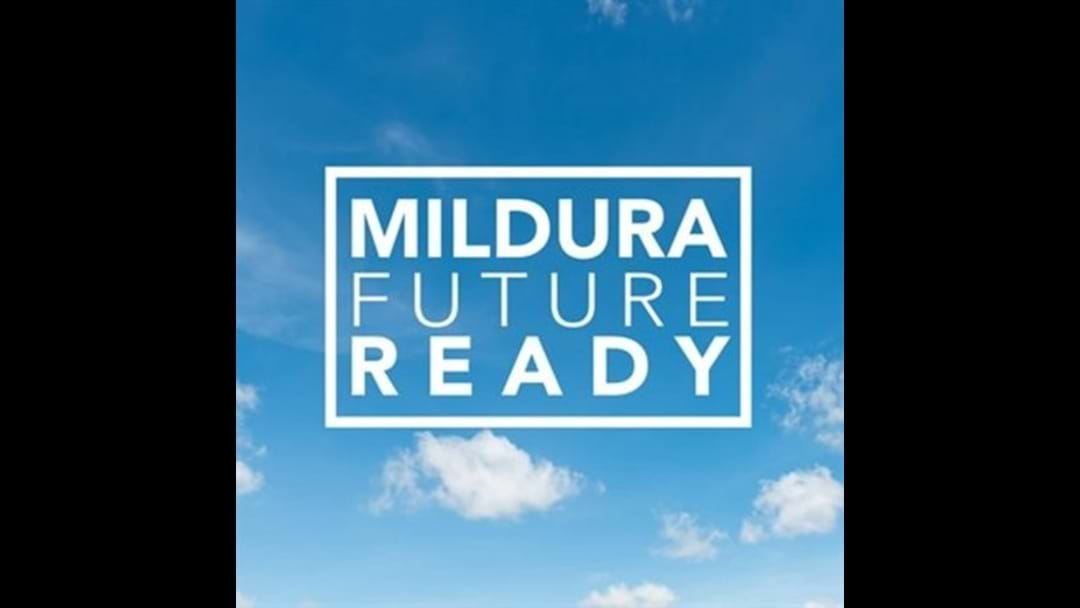Mildura Rural City Council unveils Motorsport Precinct Plans!