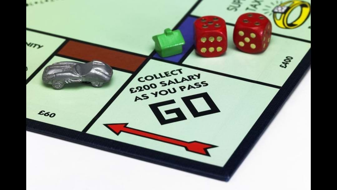 Monopoly Sets Up A Rules Hotline To Help Prove Your Family Wrong This Christmas