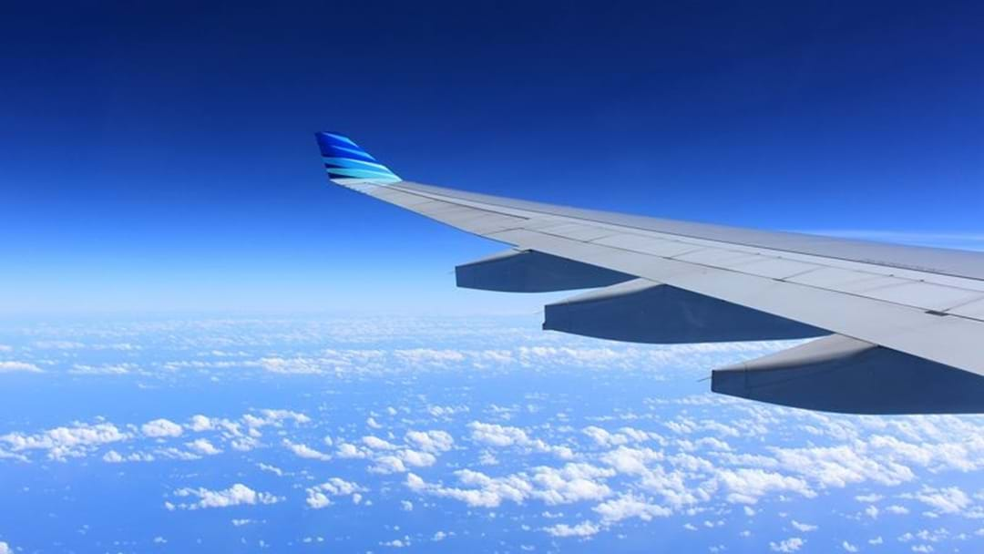 Direct Flights Taking Off From Gold Coast To South Korea