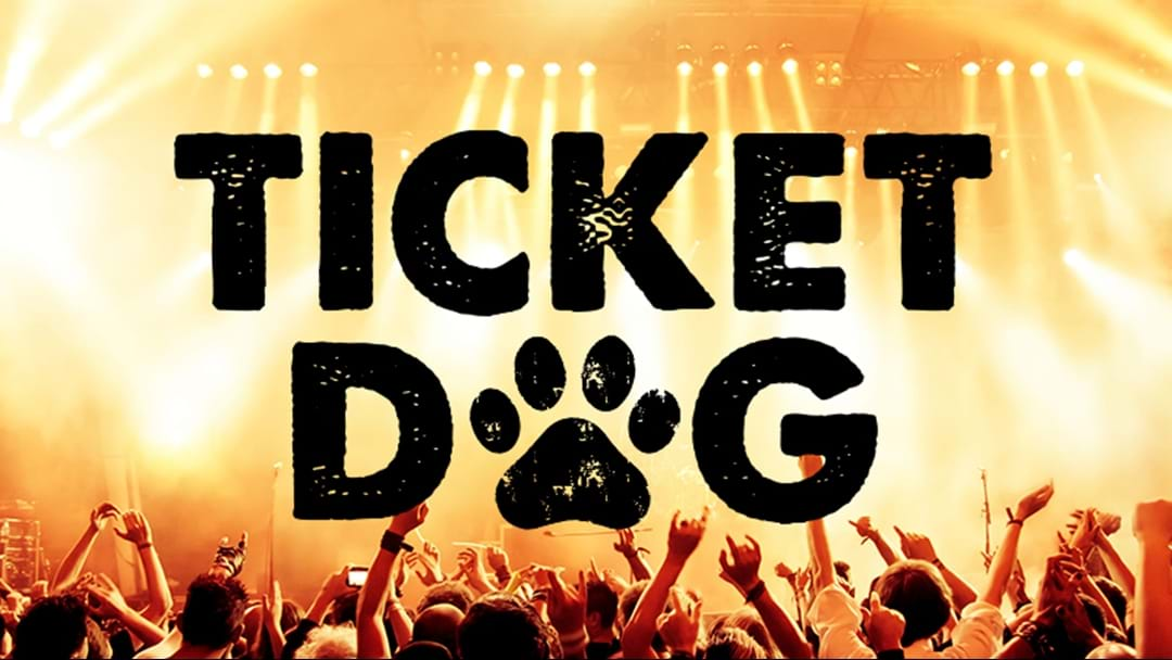 Win Tickets To The Biggest Gigs This Summer!