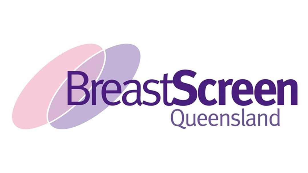 New Shuttle Bus to Run between Highfields and BreastScreen Qld
