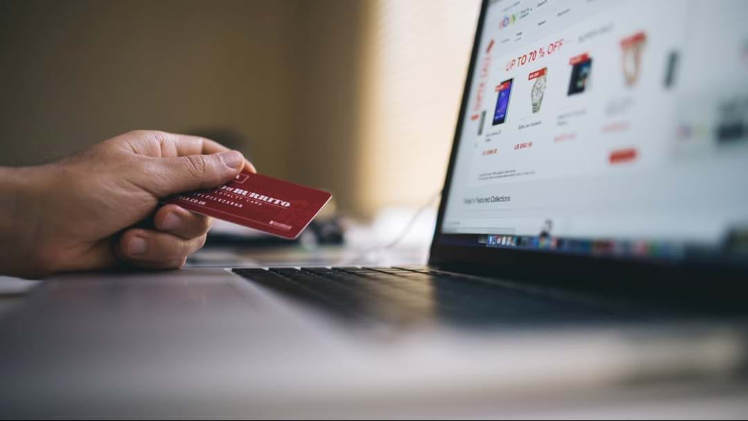 Tips For Avoiding Online Shopping Scams Over Christmas