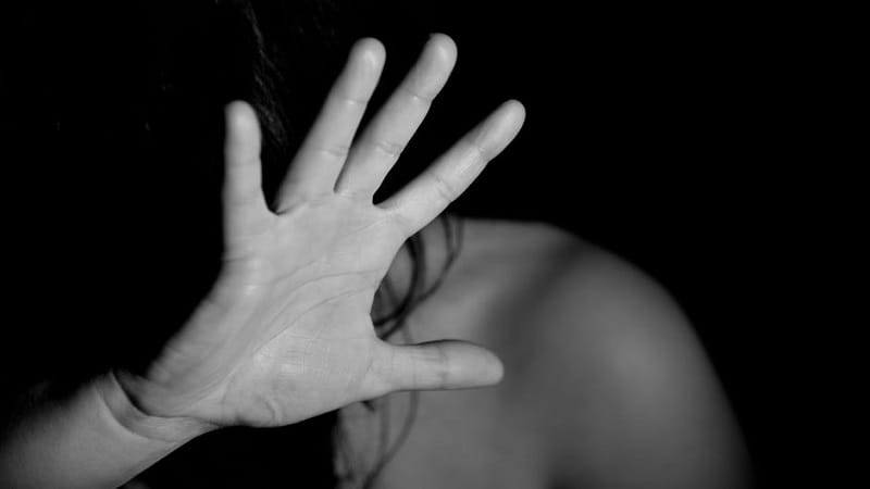 Article heading image for Survey focuses on domestic violence attitudes