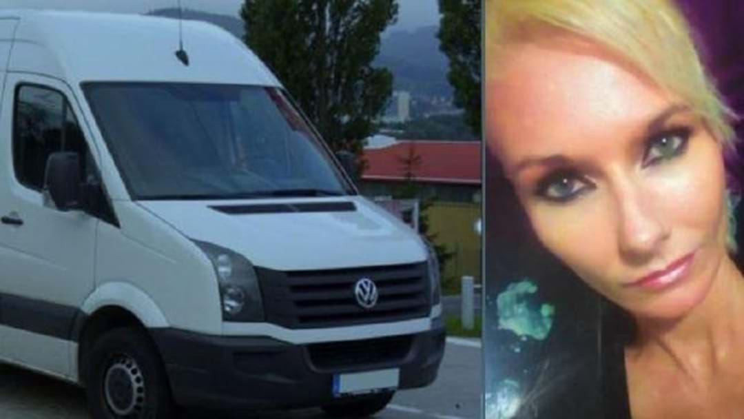Growing Concerns For Woman Missing From Brisbane's Bayside