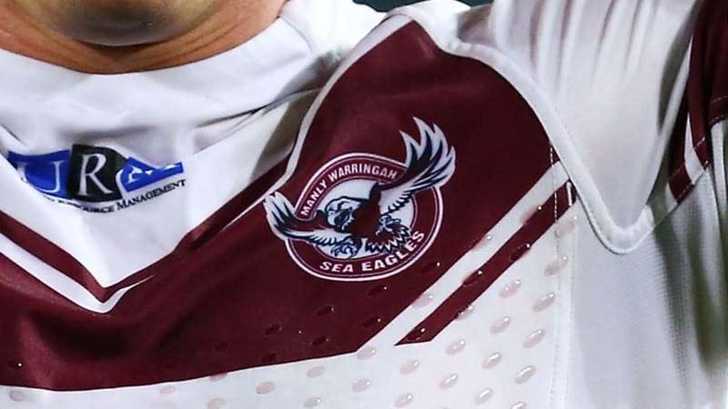 Article heading image for The Rumour Mill: Manly Star In Talks With Another Rival Club, Plus John Sutton To Remain At Redfern?