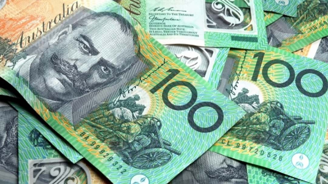 Fake $100 Notes Are Circulating Sydney's Northern Beaches