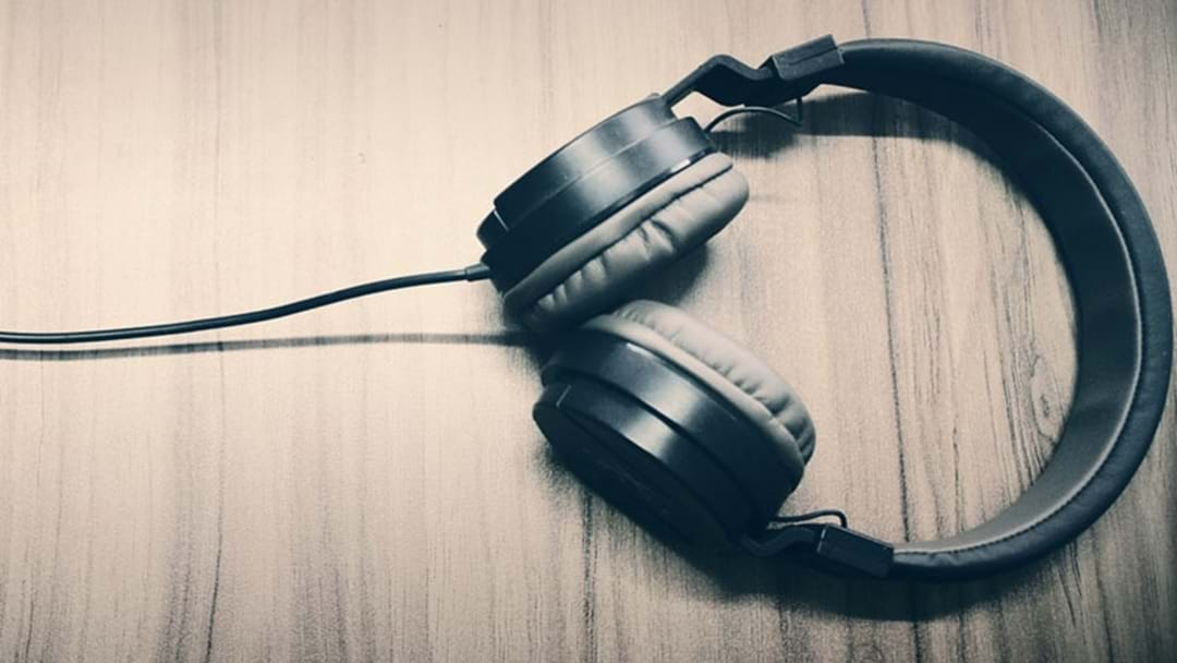 Turn It Down: Harmful Effects Of Listening To Your Music Too Loud
