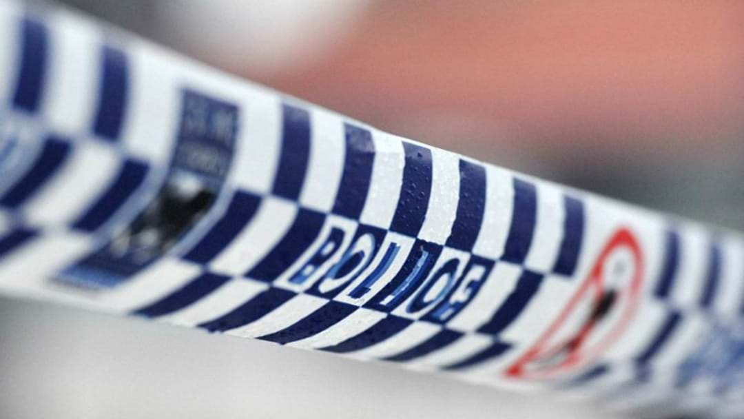 Drug, Weapons Bust In Corangula, West Of Kempsey